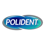 Content marketing agency - Polident logo
